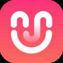 小优app 为爱而生2.0.0
