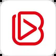爆米花视频app安卓版