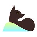 嗨浪安卓app3.3