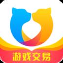 交易猫iOS