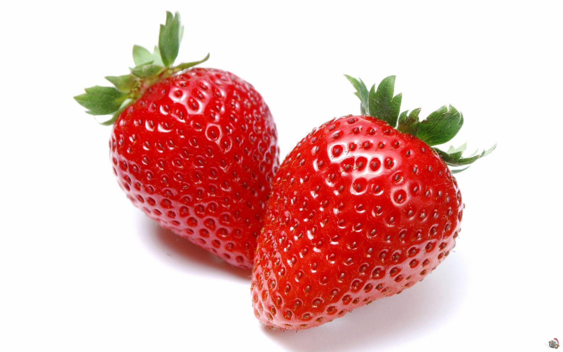 草莓视频下载软件安装