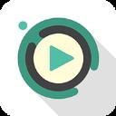 极光影院最新版app