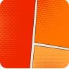 漫画砖家软件ios版