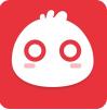 知音漫客下载app2018版