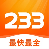 233乐园小游戏下载并安装