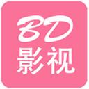 哔嘀影视appv3.0.0
