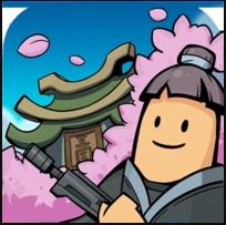 香肠派对下载安装正版最新版游戏app-好玩的手游