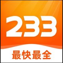 233乐园游戏盒免费下载