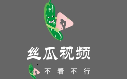 丝瓜视频旧版本免费看app
