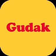 Gudak Cam相机app下载