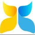 蝴蝶视频app下载破解版