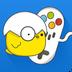 小鸡模拟器ios13.3.1