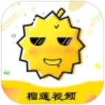 榴莲视频下载苹果最新版