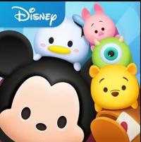 松松总动员迪士尼正版下载