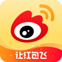 新浪微博应用2019