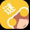 迷妹漫画最火软件1.1.31