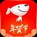 京东商城官网app