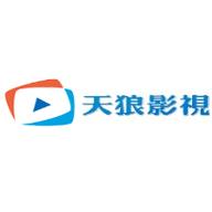 天狼影院2019天狼影视大全app