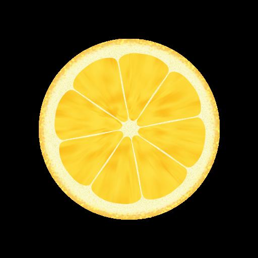 柠檬视频安卓线路