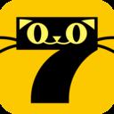 七猫小说app免费