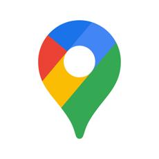 谷歌地图2020高清卫星地图手机版中文版