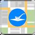 北斗导航手机版官方正式版高德地图