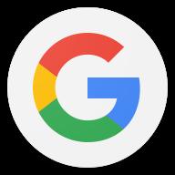 谷歌浏览器官网安装