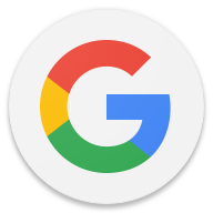 谷歌浏览器安卓手机版安装