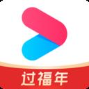 优酷app看电视剧2021
