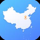 中国地图高清版可放大2020版