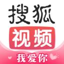 搜狐视频电视剧