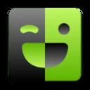 流利说英语app旧版