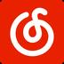 网易云音乐app官方版