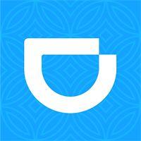 滴滴金融贷款app
