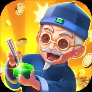 翡翠大师游戏app