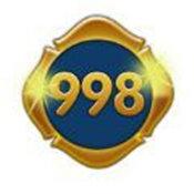 998棋牌游戏