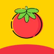 番茄影视tv版app