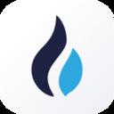 火币网官方app简洁版