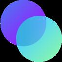breeno语音app
