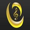 虫虫钢琴网app
