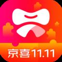 京喜app官网版