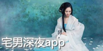 宅男深夜app