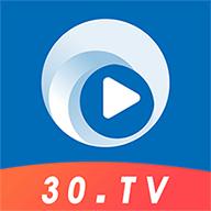 30tv nba直播