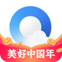 QQ浏览安装免费安装2019