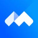 腾讯会议app二维码
