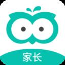 智学网家长版app安装