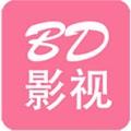 哔嘀影视app3.0