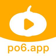 南瓜影视官方iOS