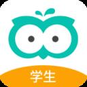 智学网官网登录app