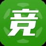 梦想彩票站最新版app